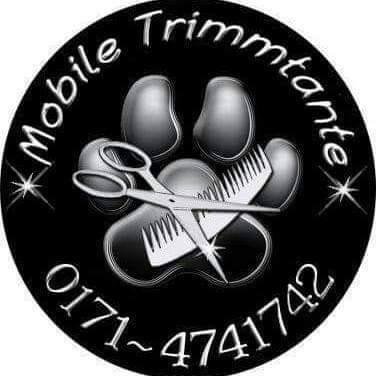 Mobile Trimmtante